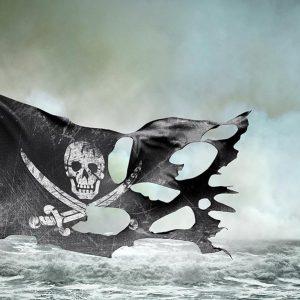 Pirate Spotlight: The Barbarossa Brothers