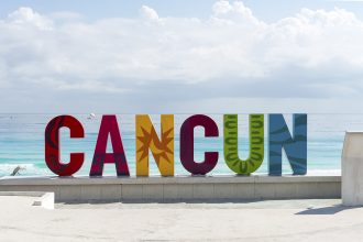Cancun - Climate and Weather