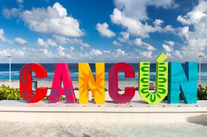 Cancun - Top Place to visit