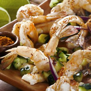 Cancun Food Tours