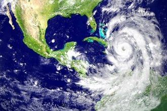 Hurricane Season in Mexico: What to Know