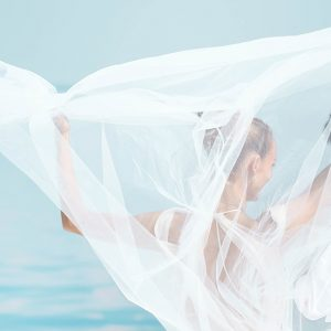 Weddings in Cancun: 2019 Tips and Ideas