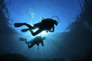 Cancun Adventures: Scuba Diving and More