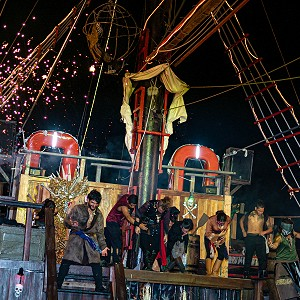 jolly-roger-cancun-pirate-show-cancun-2019-4