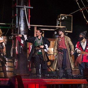 pirate-show-jolly-roger-20